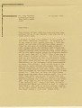 View Allen Fannin to Francis Merritt digital asset: page 1