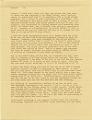 View Allen Fannin to Francis Merritt digital asset: page 2
