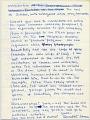View Garnette T. Johnson to Francis Merritt digital asset: page 2