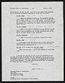 View Alfred Barr letter to Nelson A. Rockefeller digital asset number 3