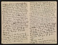View Francis Davis Millet diary digital asset: pages 3