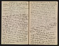 View Francis Davis Millet diary digital asset: pages 18