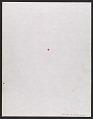 View Richard McDermott Miller address book for artists' models digital asset: pages 4