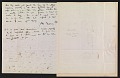 View Henry Inman letter to James McMurtrie digital asset number 1