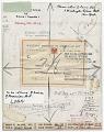 View Edward Hopper digital asset: verso
