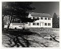 View William Zorach's home, Robinhood, in Georgetown, Maine digital asset number 0
