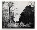 View Abbott Handerson Thayer's house in Dublin, New Hampshire digital asset number 0