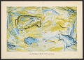 View Elaine Marie De Kooning greeting card to James Madison Hines Mitchell digital asset number 0