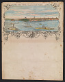 View New York from Governor's Island digital asset number 0