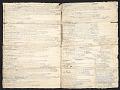 View Benson Bond Moore's list of works sold digital asset number 2