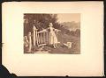 View Henry Mosler photograph album digital asset: page 2