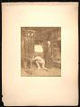 View Henry Mosler photograph album digital asset: page 3