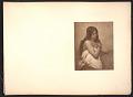 View Henry Mosler photograph album digital asset: page 7