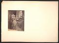 View Henry Mosler photograph album digital asset: page 10