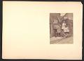 View Henry Mosler photograph album digital asset: page 11
