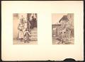 View Henry Mosler photograph album digital asset: page 14