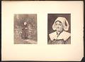 View Henry Mosler photograph album digital asset: page 15
