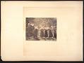 View Henry Mosler photograph album digital asset: page 17