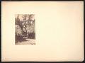 View Henry Mosler photograph album digital asset: page 19