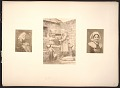 View Henry Mosler photograph album digital asset: page 23