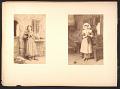 View Henry Mosler photograph album digital asset: page 26