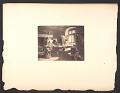 View Henry Mosler photograph album digital asset: page 28