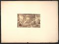 View Henry Mosler photograph album digital asset: page 29