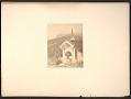 View Henry Mosler photograph album digital asset: page 36