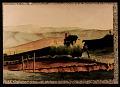 "View ""Twilight Ellensburg Valley"" by Vanessa Helder digital asset number 0"