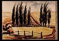 "View ""Poplar Trees Wash"" by Vanessa Helder digital asset number 1"