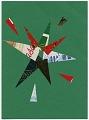 View Megan Mullen Christmas card to James Mullen digital asset: cover
