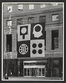 View Banners, New York, N.Y. digital asset number 0