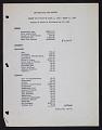 View Municipal Art Society of New York records digital asset: Season 1957-1958