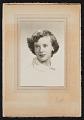 View Eleanor Munro papers, circa 1880-2011, bulk 1950-2011 digital asset number 0