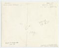 View Henry Fitch Taylor digital asset: verso