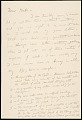 View Miguel Covarrubias letter to Nickolas Muray digital asset number 0