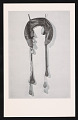 View Postcard for Senga Nengudi's exhibition <em>R.S.V.P.</em> digital asset number 0