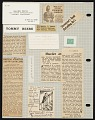 View Scrapbook, dismantled digital asset: page 3