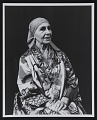 View Portrait of Louise Nevelson digital asset number 0