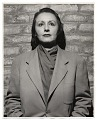 View Louise Nevelson papers, circa 1903-1988 digital asset number 0
