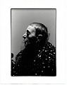 View Louise Nevelson digital asset number 0
