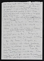 View Joan Mitchell letter to Linda Nochlin digital asset: verso 2