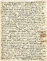 View Roberta Shelton Skoog to Bror Julius Olsson Nordfeldt digital asset: page 3