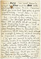 View Roberta Shelton Skoog to Bror Julius Olsson Nordfeldt digital asset: page 2