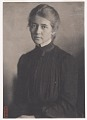 View Violet Oakley papers, 1841-1981 digital asset number 0