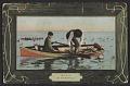 View Jim Dine postcard to Ivan Karp digital asset number 0