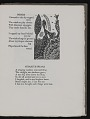 View Poems and wood engravings digital asset: page 5