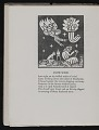 View Poems and wood engravings digital asset: page 6