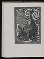 View Poems and wood engravings digital asset: page 8