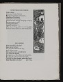 View Poems and wood engravings digital asset: page 9